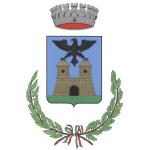 Logo Comune di Castelcovati