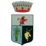 Logo Comune di Comezzano Cizzago