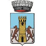 Logo Comune di Castrezzato