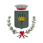 Logo Comune di Paderno Franciacorta