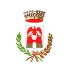 Logo Comune di Roccafranca