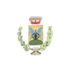 Logo Comune di Rudiano