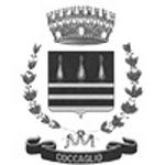Logo Comune di Coccaglio